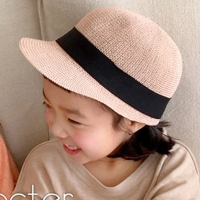 꽁꼬떼키즈(CONCOCTER KIDS)XX-504580604<br>Size: Free(48~54cm)<br>Color: pink<br>Update: 2020-04-03