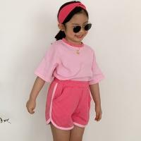 온리유(ONLY.U)-504580755<br>Size: 3~13<br>Color: pink<br>Update: 2020-04-05