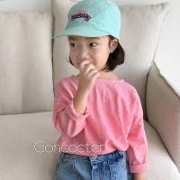 꽁꼬떼키즈(CONCOCTER KIDS)XX-504581260<br>Size: Free(55~66)<br>Color: pink<br>Update: 2020-04-04