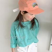 꽁꼬떼키즈(CONCOCTER KIDS)XX-504581263<br>Size: Free(55~66)<br>Color: mint<br>Update: 2020-04-04