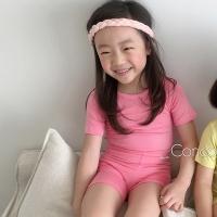 꽁꼬떼키즈(CONCOCTER KIDS)XX-504581265<br>Size: XS(3)~XL(11)<br>Color: pink<br>Update: 2020-04-04