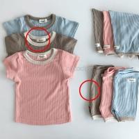 꽁꼬떼키즈(CONCOCTER KIDS)XX-504581269<br>Size: XS(3)~XL(11)<br>Color: beige<br>Update: 2020-04-04