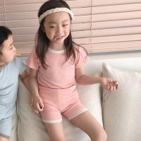 꽁꼬떼키즈(CONCOCTER KIDS)XX-504581271<br>Size: XS(3)~XL(11)<br>Color: fanta<br>Update: 2020-04-04