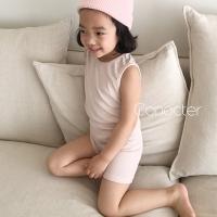 꽁꼬떼키즈(CONCOCTER KIDS)XX-504581275<br>Size: XS(3)~XL(11)<br>Color: light pink<br>Update: 2020-04-04