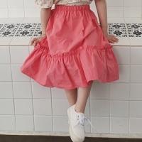 미니준(M JUN)-504581699<br>Size: S~XL<br>Color: pink<br>Update: 2020-04-06