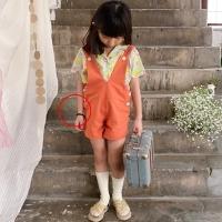 오조드파파(OJODEPAPA)XX-504581734<br>Size: XS~M<br>Color: orange<br>Update: 2020-04-11