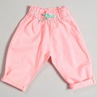 꼬망세(COMMENCER)-504582433<br>Size: 5~15<br>Color: pink<br>Update: 2020-04-07