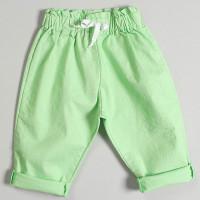 꼬망세(COMMENCER)-504582434<br>Size: 5~15<br>Color: green<br>Update: 2020-04-07