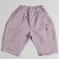 꼬망세(COMMENCER)-504582435<br>Size: 5~15<br>Color: indi pink<br>Update: 2020-04-07