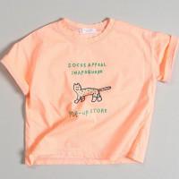 꼬망세(COMMENCER)-504582444<br>Size: 5~15<br>Color: orange<br>Update: 2020-04-07