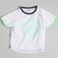 꼬망세(COMMENCER)-504582446<br>Size: 5~15<br>Color: green<br>Update: 2020-04-07