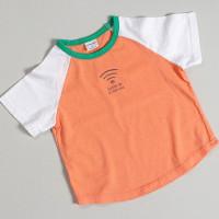 꼬망세(COMMENCER)-504582448<br>Size: 5~15<br>Color: orange<br>Update: 2020-04-07