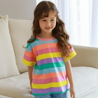 핑크베리(PINK BERY)-504591256<br>Size: 5~13<br>Color: rainbow<br>Update: 2020-04-24