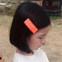 조이엘로(JOYELRO)-504591299<br>Size: Free~Free<br>Color: orange<br>Update: 2020-04-17