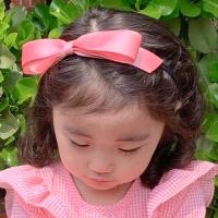 조이엘로(JOYELRO)-504591301<br>Size: Free~Free<br>Color: pink<br>Update: 2020-04-17
