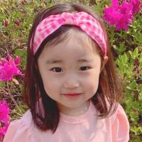 조이엘로(JOYELRO)-504591302<br>Size: Free~Free<br>Color: pink<br>Update: 2020-04-17