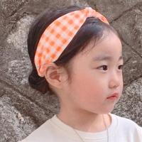 조이엘로(JOYELRO)-504591303<br>Size: Free~Free<br>Color: orange<br>Update: 2020-04-17