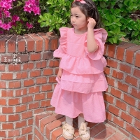 조이엘로(JOYELRO)-504591307<br>Size: S~XXL<br>Color: pink<br>Update: 2020-04-17