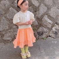 조이엘로(JOYELRO)-504591309<br>Size: XS~XL<br>Color: orange<br>Update: 2020-04-17