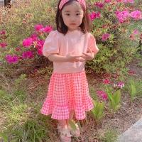 조이엘로(JOYELRO)-504591310<br>Size: XS~XL<br>Color: pink<br>Update: 2020-04-17