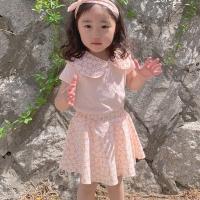조이엘로(JOYELRO)-504591311<br>Size: S~XXL<br>Color: peach<br>Update: 2020-04-17