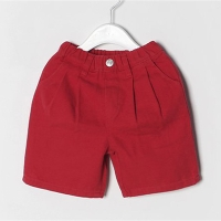 로이키즈(ROYKIDS)XX-504592445<br>Size: S~XXL<br>Color: red<br>Update: 2020-05-11