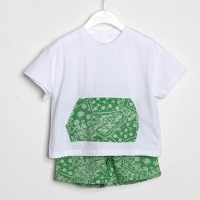 로이키즈(ROYKIDS)XX-504592447<br>Size: S~XXL<br>Color: green<br>Update: 2020-04-19