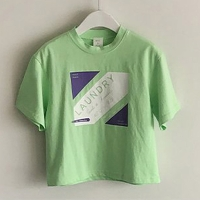 로이키즈(ROYKIDS)XX-504592449<br>Size: S~XXL<br>Color: green<br>Update: 2020-04-19