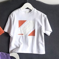 로이키즈(ROYKIDS)XX-504592450<br>Size: S~XXL<br>Color: white<br>Update: 2020-04-19