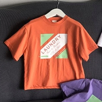 로이키즈(ROYKIDS)XX-504592452<br>Size: S~XXL<br>Color: orange<br>Update: 2020-04-19