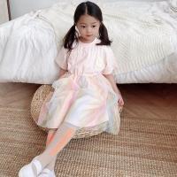 엠케이(MK)-504592604<br>Size: S~XL<br>Color: pink<br>Update: 2020-04-19