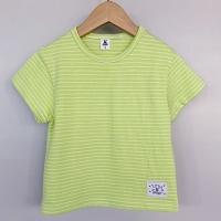 엠케이(MK)-504592608<br>Size: S~XL<br>Color: light green<br>Update: 2020-04-20