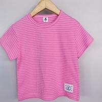 엠케이(MK)-504592610<br>Size: S~XL<br>Color: pink<br>Update: 2020-04-20