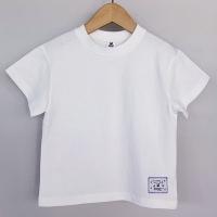 엠케이(MK)-504592611<br>Size: S~XL<br>Color: white<br>Update: 2020-04-20
