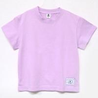 엠케이(MK)-504592614<br>Size: S~XL<br>Color: purple<br>Update: 2020-04-20