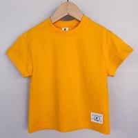 엠케이(MK)-504592615<br>Size: S~XL<br>Color: orange<br>Update: 2020-04-20