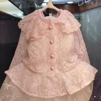 스펠라(SPELLA)XX-504593150<br>Size: 3~13<br>Color: pink<br>Update: 2020-04-27