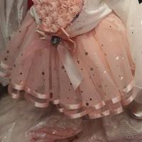 스펠라(SPELLA)XX-504593185<br>Size: 3~13<br>Color: pink<br>Update: 2020-04-27