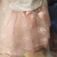 스펠라(SPELLA)XX-504593194<br>Size: 3~13<br>Color: pink<br>Update: 2020-04-27