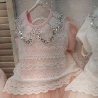 스펠라(SPELLA)XX-504593195<br>Size: 3~13<br>Color: pink<br>Update: 2020-04-27