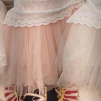스펠라(SPELLA)XX-504593197<br>Size: 3~13<br>Color: pink<br>Update: 2020-04-27<br>* 預購 No Price Yet