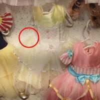 스펠라(SPELLA)XX-504593243<br>Size: 3~13<br>Color: yellow<br>Update: 2020-04-27