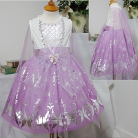 스펠라(SPELLA)XX-504593245<br>Size: 3~13<br>Color: violet<br>Update: 2020-04-27