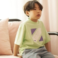 로이키즈(ROYKIDS)XX-504593584<br>Size: S~XXL<br>Color: light green<br>Update: 2020-04-21