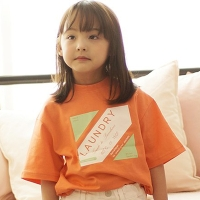 로이키즈(ROYKIDS)XX-504593585<br>Size: S~XXL<br>Color: orange<br>Update: 2020-04-21