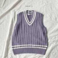 퓨어제이(PURE J)(JUNIOR)-504594165<br>Size: M(140~150)~L(150~160)<br>Color: purple<br>Update: 2020-04-22