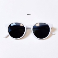미소(MISO)(ONUI)-504594396<br>Size: Free<br>Color: white<br>Update: 2020-04-22