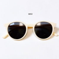 미소(MISO)(ONUI)-504594397<br>Size: Free<br>Color: cream<br>Update: 2020-04-22