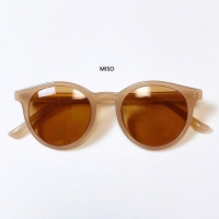 미소(MISO)(ONUI)-504594398<br>Size: Free<br>Color: brown<br>Update: 2020-04-22