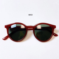 미소(MISO)(ONUI)-504594399<br>Size: Free<br>Color: wine<br>Update: 2020-04-22